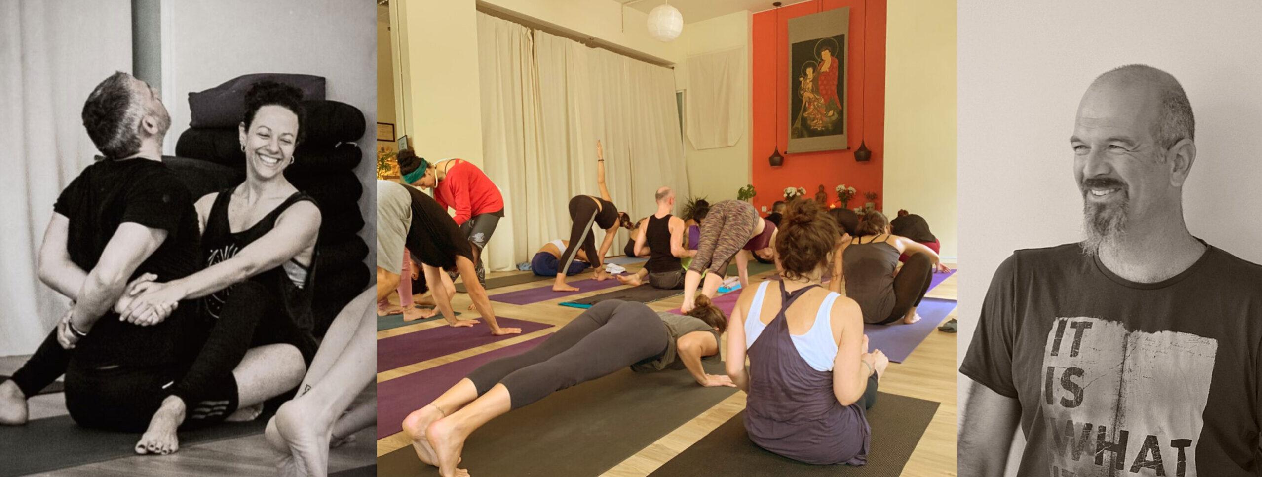 ashtanga yoga primary series-2